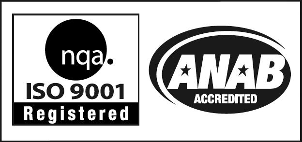 QC_ISO-9001_reg_ANAB