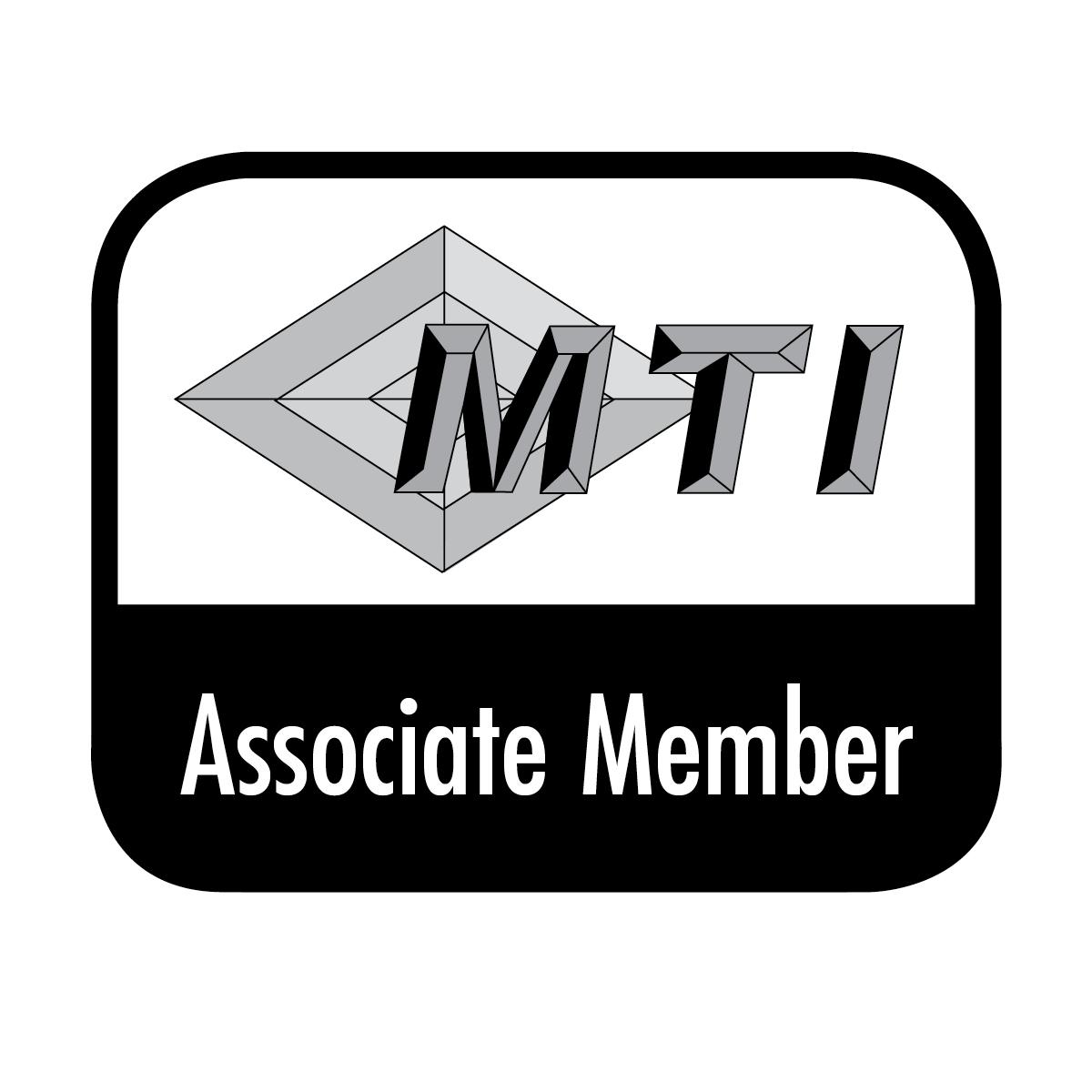 QC_MTI_logo_Member